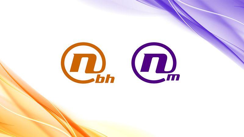 UG_noba_bh-m_800x450
