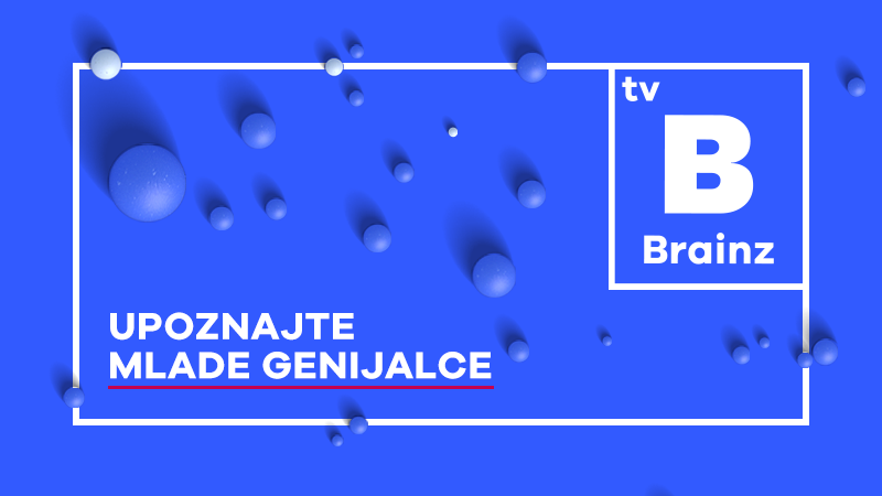 Vest-Brainz