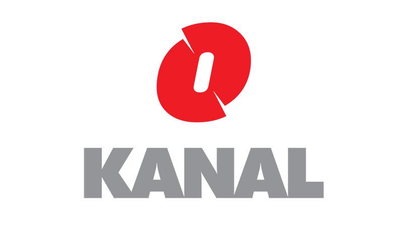 o_kanal