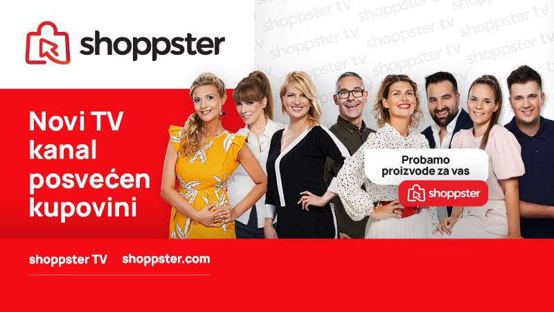 Shoppster-slika-vest-800x450-1 (1)